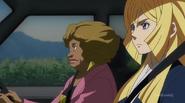 Gundam Orphans S2 (158)