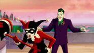 Harley Quinn Episode 1 0147