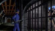 Justice-league-s02e08---maid-of-honor-2-0734 42107729564 o