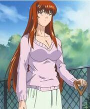 Kyoko-fictional-characters-photo-u1.jpg