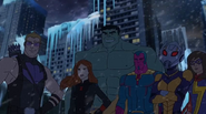 Marvels Avengers Assemble Season 4 Episode 13 (19)