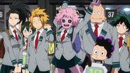 My Hero Academia Season 2 Episode 13 0964
