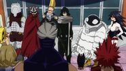 My Hero Academia Season 2 Episode 21 0564