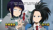 My Hero Academia Season 5 Episode 13 0198