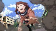 My Hero Academia Season 5 Episode 21 0682