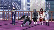 My Hero Academia Season 5 Episode 5 0366