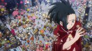 My Hero Academia Season 5 Episode 6 0253