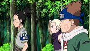 Naruto-shippden-episode-dub-436-0575 42258374242 o