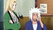 Naruto-shippden-episode-dub-441-0501 40626272880 o