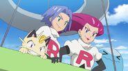 Pokémon Journeys The Series Episode 3 0656