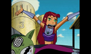 Teen Titans Forces of Nature4600001 (1569)