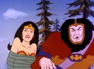 The-legendary-super-powers-show-s1e01a-the-bride-of-darkseid-part-one-0027 29555572478 o