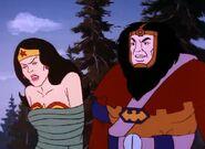The-legendary-super-powers-show-s1e01a-the-bride-of-darkseid-part-one-1103 42522126925 o