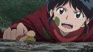 Yashahime Princess Half-Demon Episode 11 0827