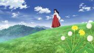 Yashahime Princess Half-Demon Episode 1 0147