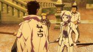 Yashahime Princess Half-Demon Episode 2 0767