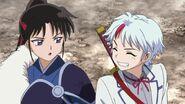 Yashahime Princess Half-Demon Episode 9 0287