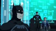 Young.Justice.S03E08 0825