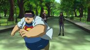 Young.justice.s03e04 0260
