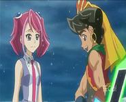 Yugioh Arc V Scene00301 (46)