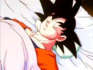 280px-GokuFutureInBedDies