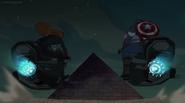 Avengers-assemble-season-4-episode-1708810 28246608229 o