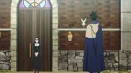 Black Clover Episode 159 0891