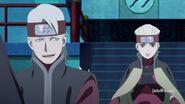 Boruto Naruto Next Generations Episode 30 0039