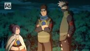 Boruto Naruto Next Generations Episode 37 0536