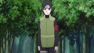 Boruto Naruto Next Generations Episode 38 0632