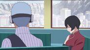 Boruto Naruto Next Generations Episode 71 0647
