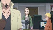 Boruto Naruto Next Generations Episode 76 0688