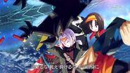 Dragon Ball Heroes Episode 21 061