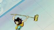 Dragon Ball Kai Episode 045 (10)