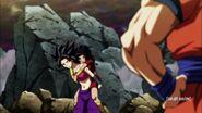 Dragon Ball Super Episode 101 (338)