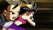 Dragon Ball Super Episode 111 0713