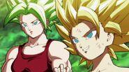 Dragon Ball Super Episode 114 0369