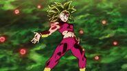 Dragon Ball Super Episode 116 0872