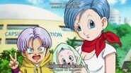 Dragon Ball Super Episode 123 1190