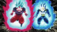 Dragon Ball Super Episode 125 0235