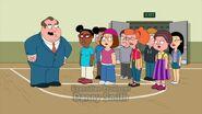 Family Guy Season 19 Episode 6 0041