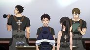 Fire Force Episode 1 0482