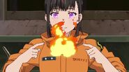 Fire Force Episode 2 0189