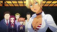 Food Wars Shokugeki no Soma Season 4 Episode 6 0492