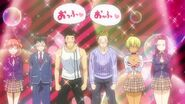 Food Wars Shokugeki no Soma Season 4 Episode 8 0442