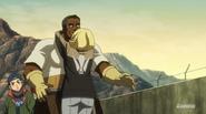Gundam-orphans-last-episode13525 40414237210 o