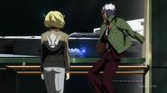 Gundam Orphans S2 (29)
