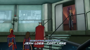 Marvels Avengers Assemble Season 4 Episode 13 (5)