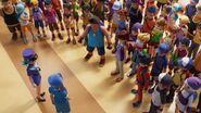 Mewtwo Strikes Back Evolution 1202