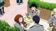 My Hero Academia Episode 09 0405